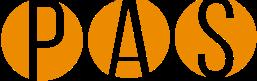 P.A.S. GmbH